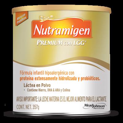Enfamil Fórmula Nutramigen Premium  375 g