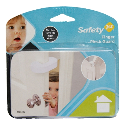 Safety 1st Protector para Puertas