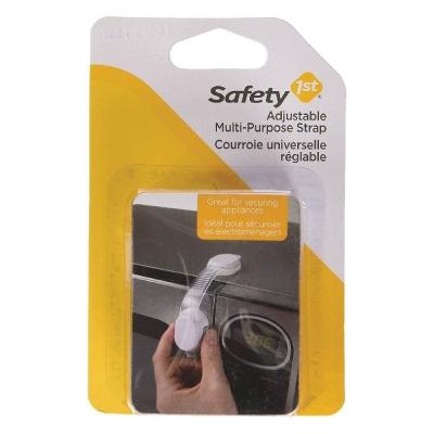 Safety 1st Seguro Multi Uso Ajustable