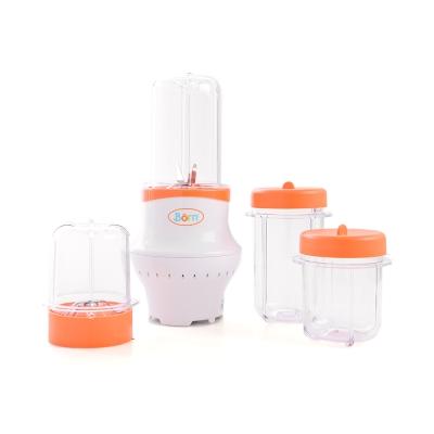Born Mini Procesador para Alimentos