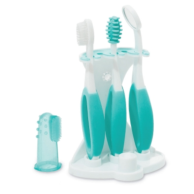 Summer Kit de Cuidado Dental