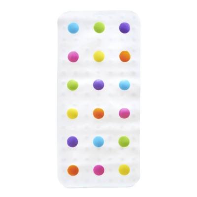 Munchkin Alfombra Antideslizante Dandy Dots