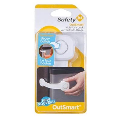 Safety 1st Seguro Multi Uso
