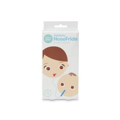 Fridababy Aspirador Nasal Nose Frida