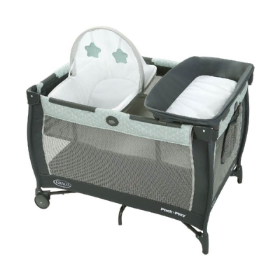 Graco Corral Winfield