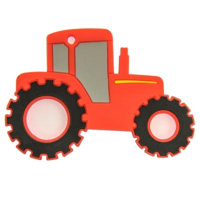 Peke Mordedor Tractor