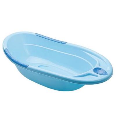 Adoleta Bañera Alegría Azul