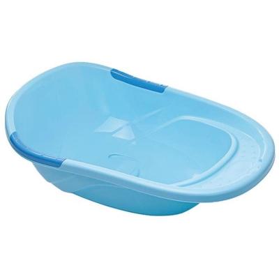 Adoleta Bañera Conforto Azul