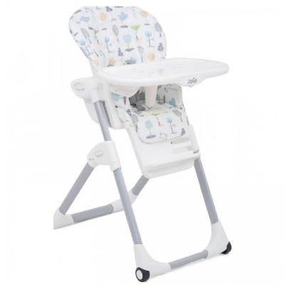 Joie Silla para Comer Mimzy Forest