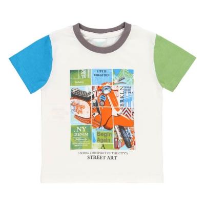 Boboli Camiseta Living